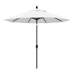 Carina 9' Market Umbrella | Wayfair North America