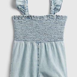 Toddler Girl / Dresses | Gap (CA)