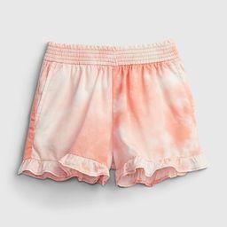 Toddler Girl / Shorts & Skirts | Gap (CA)