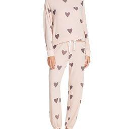 Star Seeker Printed Pajama Set   Bloomingdale's (US)