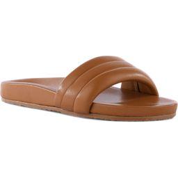 Low Key Slide Sandal | Nordstrom