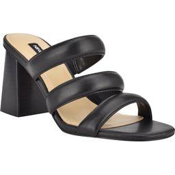 Yeat Slide Sandal | Nordstrom