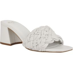 Nahea Slide Sandal | Nordstrom