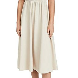 Strappy Dress | Shopbop