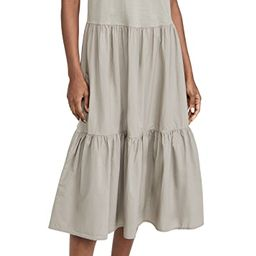 Tamber Tiered Dress | Shopbop