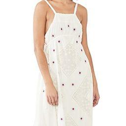 Dewdrop Maxi Dress | Shopbop