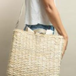 Cooler Tote | Hat Attack