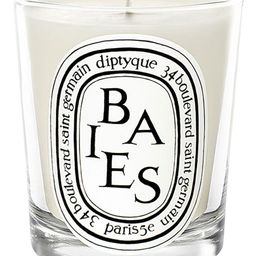 Baies/Berries Candle   Nordstrom