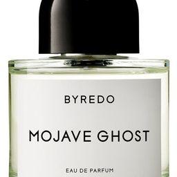 Mojave Ghost Eau de Parfum   Nordstrom