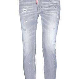 DSQUARED2 Jeans - Jeans & Denim   YOOX.COM   YOOX (DE)
