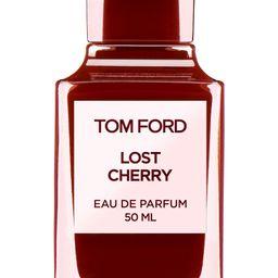 Private Blend Lost Cherry Eau de Parfum | Nordstrom