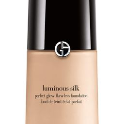 Luminous Silk Perfect Glow Flawless Oil-Free Foundation | Nordstrom