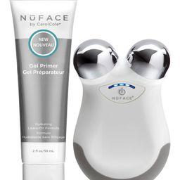 mini Facial Toning Device | Nordstrom