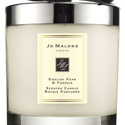 English Pear & Freesia Scented Home Candle | Nordstrom