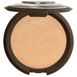 Shimmering Skin Perfector Pressed Highlighter | Nordstrom