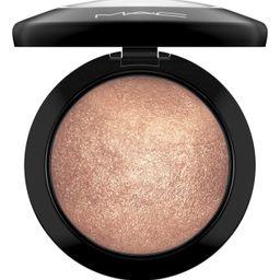 MAC Mineralize Skinfinish Powder Highlighter | Nordstrom