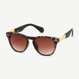 Tortoiseshell Sunglasses - Accessories | Ardene | Ardene