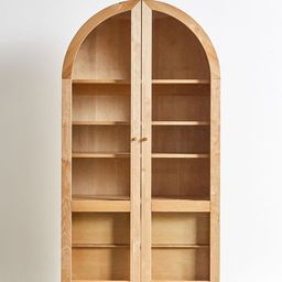 Mason Storage Cabinet   Urban Outfitters (US and RoW)