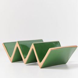Roma Taco Holder | Urban Outfitters (US and RoW)