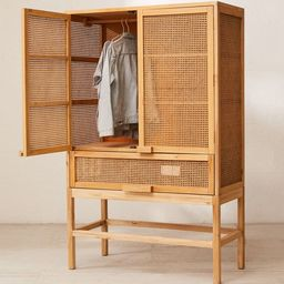 Marte Storage Cabinet | Urban Outfitters (US and RoW)