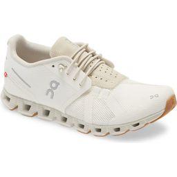 Cloud Running Shoe   Nordstrom
