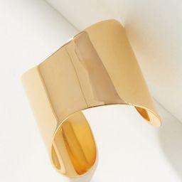 Soko Flex Cuff Bracelet   Anthropologie (US)