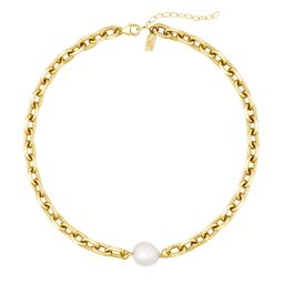 Rio Necklace | Electric Picks Jewelry