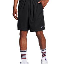 "9"" Mesh Shorts   ChampionUSA.com (Hanesbrands Inc.)"