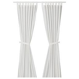 LENDA | IKEA (DE)
