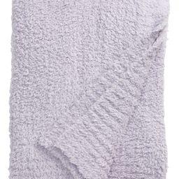 CozyChic™ Throw Blanket | Nordstrom