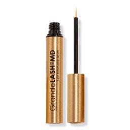Grande Cosmetics GrandeLASH-MD Lash Enhancing Serum   Ulta Beauty   Ulta