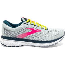Brooks Women's Ghost 13 Running Shoes   Academy Sports + Outdoor Affiliate