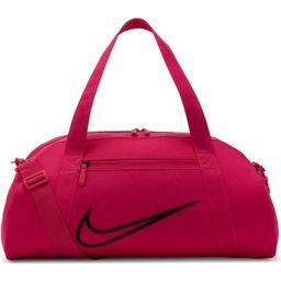 Nike Women's Gym Club Duffel Bag   Academy Sports + Outdoor Affiliate