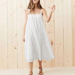 Summer Dress   Jenni Kayne