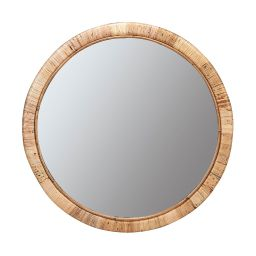 Lenore Wall Mirror | McGee & Co.