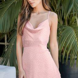 Dresses | Lulus (US)