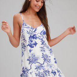 Summer Fashion | Lulus (US)