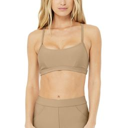 Airlift Intrigue Bra | Alo Yoga