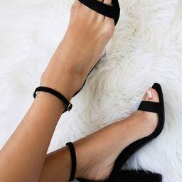 High Heels | Lulus (US)