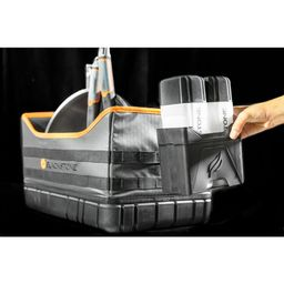 Blackstone Cook and Carry Griddle Caddy for Griddle, Grill Tools | Walmart (US)
