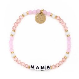 Mama- Mom Life                                                                                  ...   Little Words Project