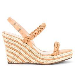 Neubria Wedge Sandal | Revolve Clothing (Global)