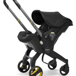 Infant Convertible Car Seat and Stroller   Dillards