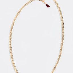 Maui Necklace | Shopbop
