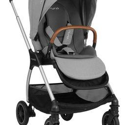 TRIV™ Stroller   Nordstrom