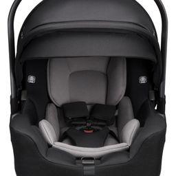PIPA™ RX Car Seat & Base   Nordstrom