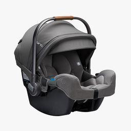 Nuna PIPA™ RX Infant Car Seat & Base   Pottery Barn Kids