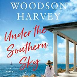 Under the Southern Sky | Amazon (US)