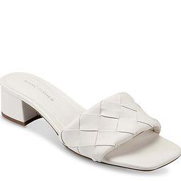 Casara Slide Sandal | DSW