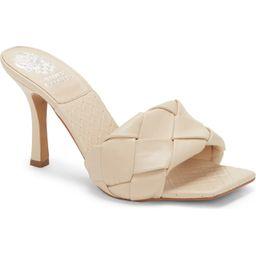 Brelanie Sandal | Nordstrom